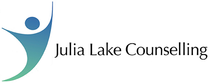 Julia Lake Counselling